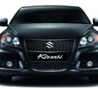 Suzuki Kizashi Limited Edition 03