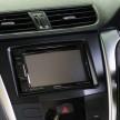 Suzuki Kizashi Limited Edition 04