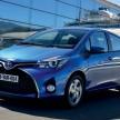 Toyota Yaris Europe-05