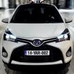 Toyota Yaris Europe-08