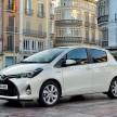 Toyota Yaris Europe-09