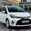 Toyota Yaris Europe-10
