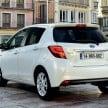 Toyota Yaris Europe-11