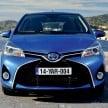 Toyota Yaris Europe-12