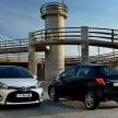 Toyota Yaris Europe-13