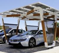 bmw solar power 05