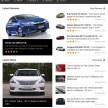 carbase-reviews-news