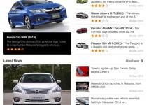 carbase-reviews-news