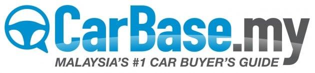 carbaselogo1