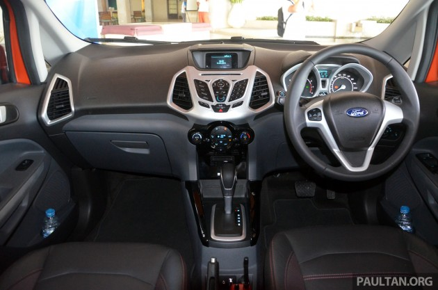 ford-ecosport-driven-hua-hin 103