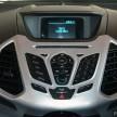 ford-ecosport-driven-hua-hin 104