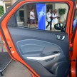 ford-ecosport-driven-hua-hin 105