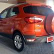 ford-ecosport-driven-hua-hin 106