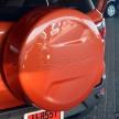 ford-ecosport-driven-hua-hin 108