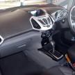 ford-ecosport-driven-hua-hin 110
