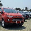 ford-ecosport-driven-hua-hin 116