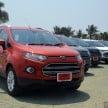ford-ecosport-driven-hua-hin 116
