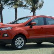 ford-ecosport-driven-hua-hin 117
