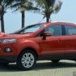 ford-ecosport-driven-hua-hin 117