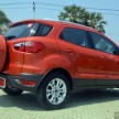 ford-ecosport-driven-hua-hin 118