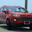 ford-ecosport-driven-hua-hin 119