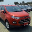 ford-ecosport-driven-hua-hin 122