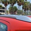 ford-ecosport-driven-hua-hin 123