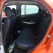 ford-ecosport-driven-hua-hin 124