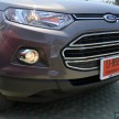 ford-ecosport-driven-hua-hin 139