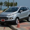 ford-ecosport-driven-hua-hin 140