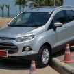 ford-ecosport-driven-hua-hin 141