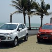 ford-ecosport-driven-hua-hin 143