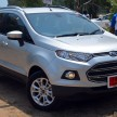 ford-ecosport-driven-hua-hin 149