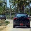 ford-ecosport-driven-hua-hin 159
