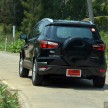 ford-ecosport-driven-hua-hin 160