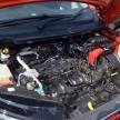 ford-ecosport-driven-hua-hin 172