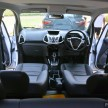 ford-ecosport-driven-hua-hin 173