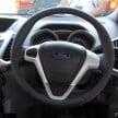 ford-ecosport-driven-hua-hin 175