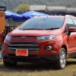 ford-ecosport-driven-hua-hin 178