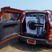 ford-ecosport-driven-hua-hin 180