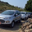 ford-ecosport-driven-hua-hin 181