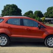 ford-ecosport-driven-hua-hin 182