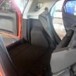 ford-ecosport-driven-hua-hin 188