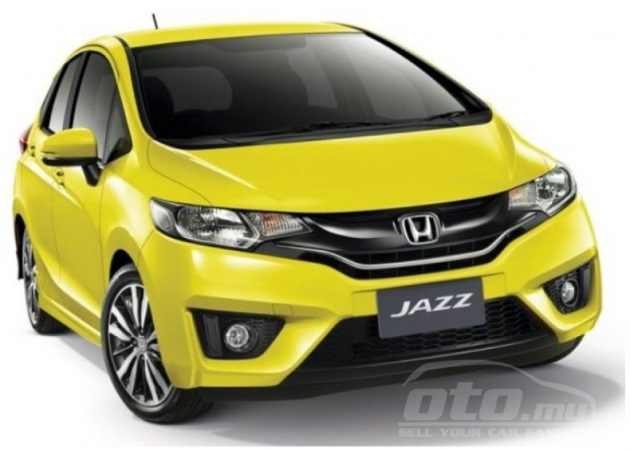 honda-jazz-2014-oto-my