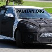 hyundai-veloster-turbo-facelift-spied-2