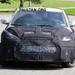 hyundai-veloster-turbo-facelift-spied-3