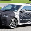 hyundai-veloster-turbo-facelift-spied-4