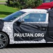 hyundai-veloster-turbo-facelift-spied-5