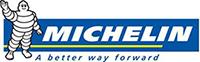 michelin-200