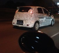 proton-gsc-spotted-fed-highway-1